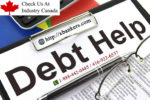 toronto debt consolidation