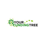 Your FundingTree, LLC