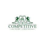 Competitive Home Lending