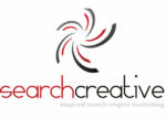 Search Creative