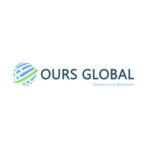 OURS GLOBAL – Finance and Accounting Services