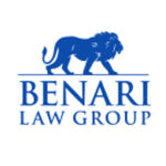 Benari Law Group