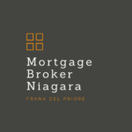 Mortgage Broker Niagara