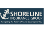 Shoreline Insurance Group