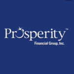 Prosperity Financial Group, Inc.