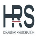 HRS Disaster Restoration