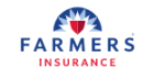Dave Homsey Farmers Insurance