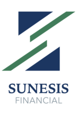 Sunesis Financial Logo