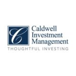 Caldwell Investment Management Toronto