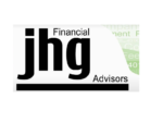 JHG Financial Advisors