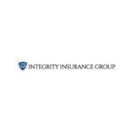 Integrity Insurance Group