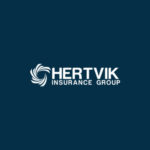 Hertvik Insurance Group