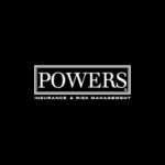 POWERS Insurance and Risk Management