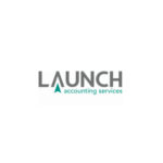 Launch Accounting Services