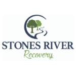 Stones River Recovery