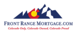 Front Range Mortgage