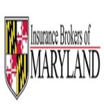 Insurance Brokers of Maryland, LLC
