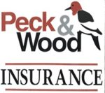 Peck and Wood Insurance
