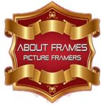 About Frames