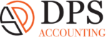 DPS Accounting Perth
