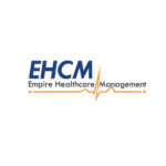 Empire Healthcare Management
