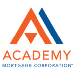 Academy Mortgage Lacey