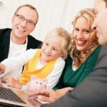 Monteith Financial Service
