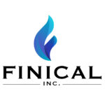 Finical Inc logo