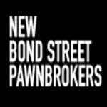 New Bond Street Pawnbrokers