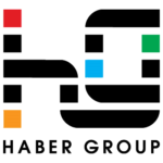 Haber Group