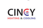Cincy Heating & Cooling