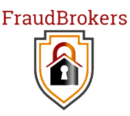 Fraud Brokers