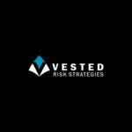 Vested Risk Strategies, Inc.