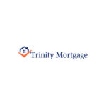 Trinity Mortgage, LLC