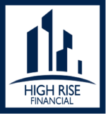High Rise Financial