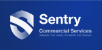 Sentry Commercial Services